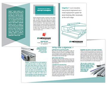 Hickman Engineered Systems